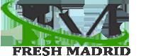 Freshmadrid